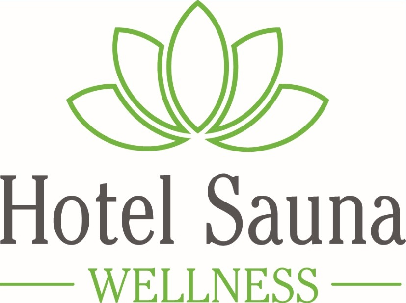 Hotel Sauna Contact OFFICIAL WEB