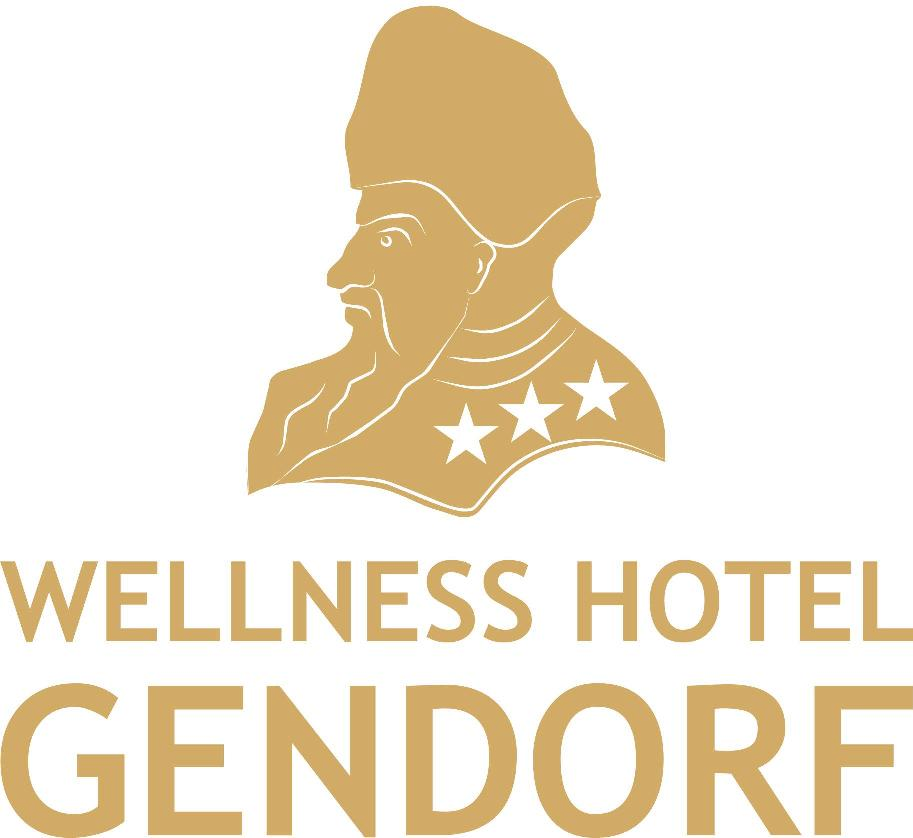The power of honey – Detoxicating and wellness procedures only for 2200,- per person - Gendorf Hotel Vrchlabí - OFICIÁLNÍ WEB