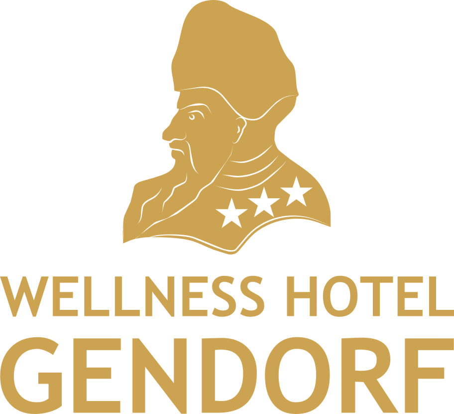 Hotel Gendorf Vrchlabí – OFFICIAL WEBSITE - accomodation Vrchlabí, accomodation Krkonoše