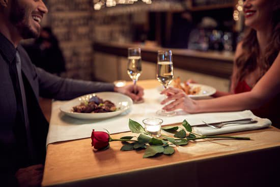Romantic night for two only for 2.990,- CZK/ 120 Eur