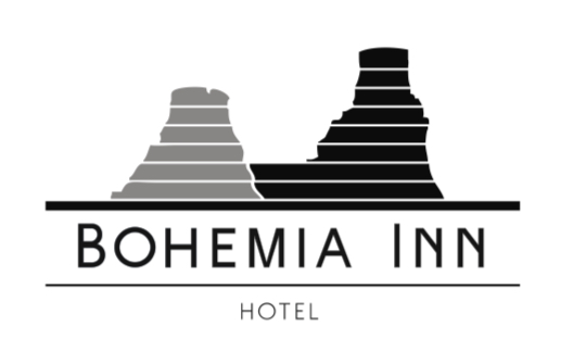 Hotel Bohemia Inn Turnov - OFFICIAL WEBSITE – stylish accommodation in Bohemian Paradise