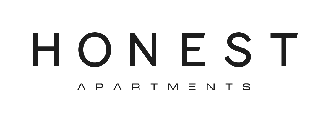 Honest Apartments Prague 5 - OFFICIAL WEBSITE