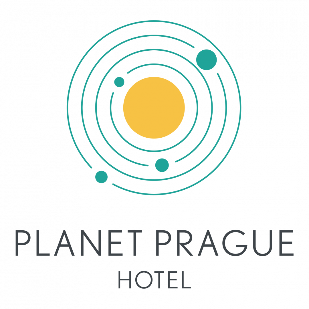 FOTOGALERIE - Planet Prague Hotel