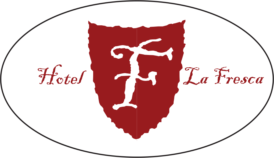 Hotel La Fresca OFFICIAL WEBSITE- Your hotel in Kromeriz