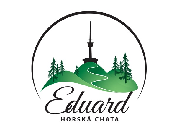 Delicious meals at Chata Eduard in Jeseníky