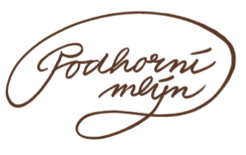 Guesthouse Podhorni Mlyn - OFFICIAL WEB